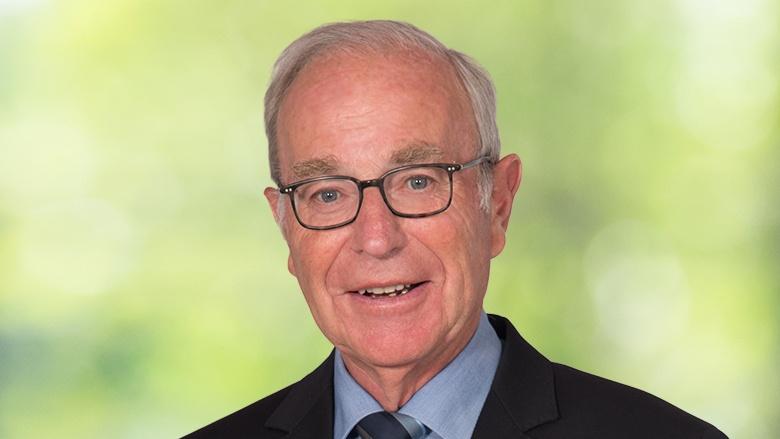 Bernhard Ripp