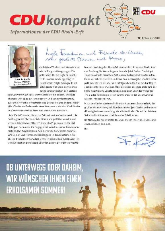 CDUkompakt4_Cover
